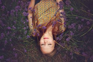 The amazing benefits for diaphragmatic breathing by mind body and spirit well being