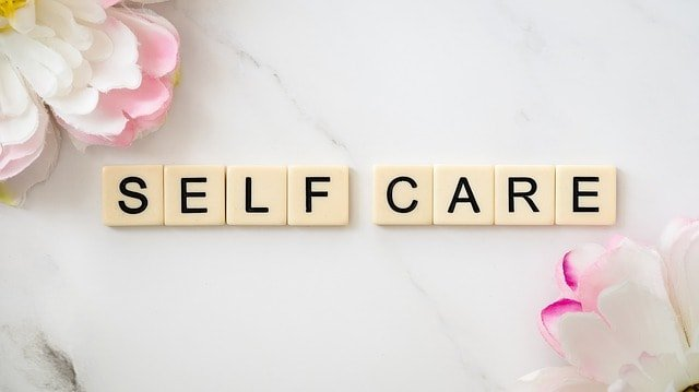 the best self care Sunday ideas by good enough mama